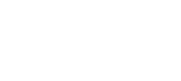 BEAUTYattack - fresh-up your age