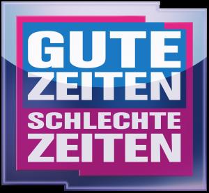 GZSZ_Logo.2015